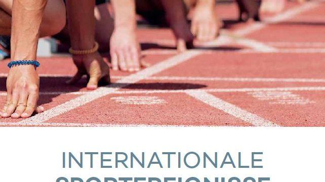 2021-06_Cover_Handbuch-Sportereignisse-u-Menschenrechte
