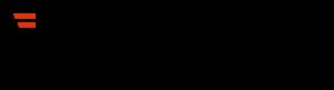 Logo BMKÖS