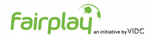 Logo fairplay Initiative